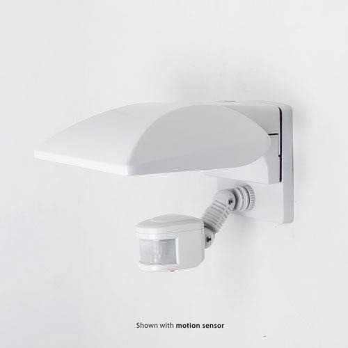845WP-LED219-50-aGH-55_2