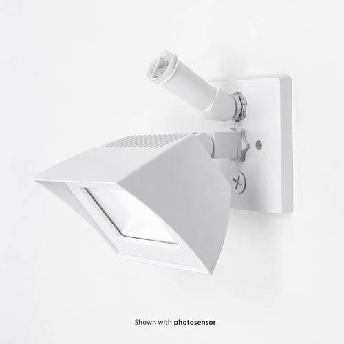 845WP-LED335-30-aBZ-55_1