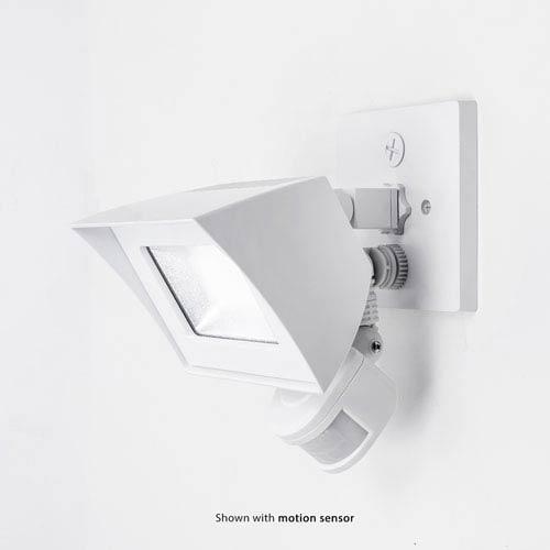 845WP-LED335-30-aBZ-55_2