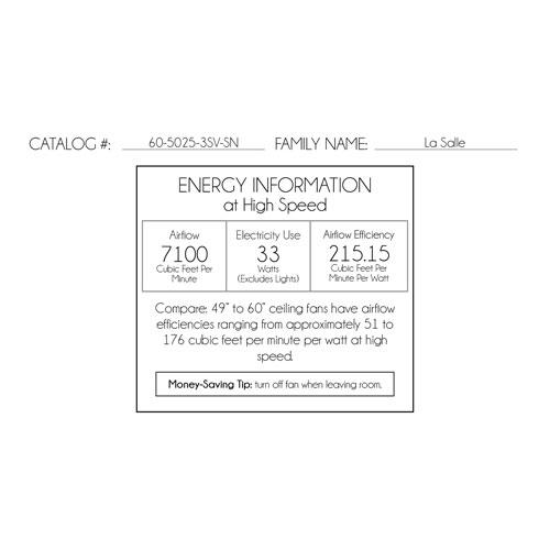 860-1812067-ENERGYGUIDE