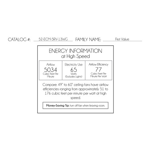 860-809415-ENERGYGUIDE