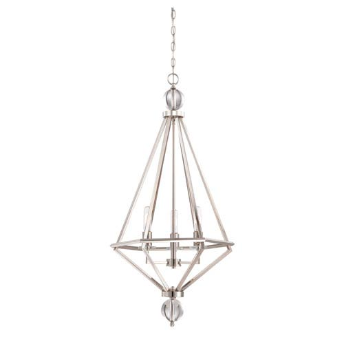 Clearance Pendant Lighting: Clearance Pendant Lighting Free Shipping