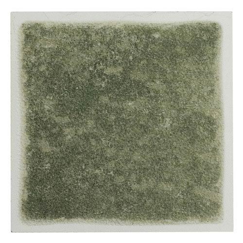 Nexus Forest 4 x 4 In. Self Adhesive Vinyl Wall Tile, Set of 27