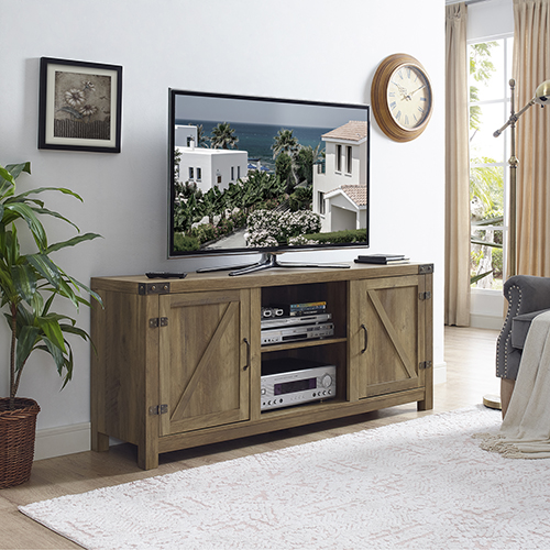 Tv Stands Cabinets Amp Consoles Bellacor