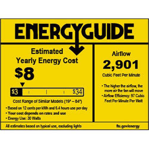 891-2145154-ENERGYGUIDE