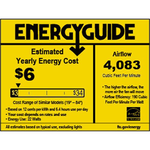 891-2145211-ENERGYGUIDE