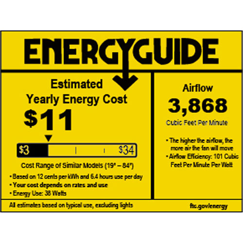 891-2247356-ENERGYGUIDE