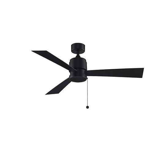 Zonix Wet Black Ceiling Fan
