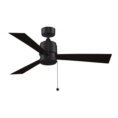 Zonix Wet Dark Bronze Ceiling Fan