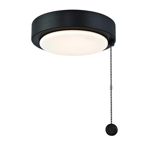 Dark Bronze LED Light Kit