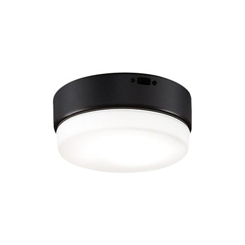 Zonix Wet Dark Bronze LED Light Kit