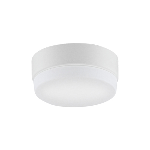 Zonix Wet Matte White LED Light Kit