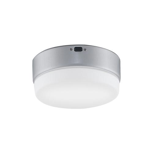Zonix Wet Silver LED Light Kit
