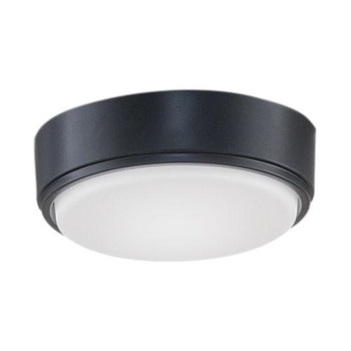 Zonix Custom Black LED Light Kit