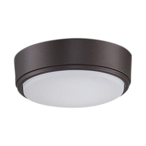 Zonix Custom Matte Greige LED Light Kit