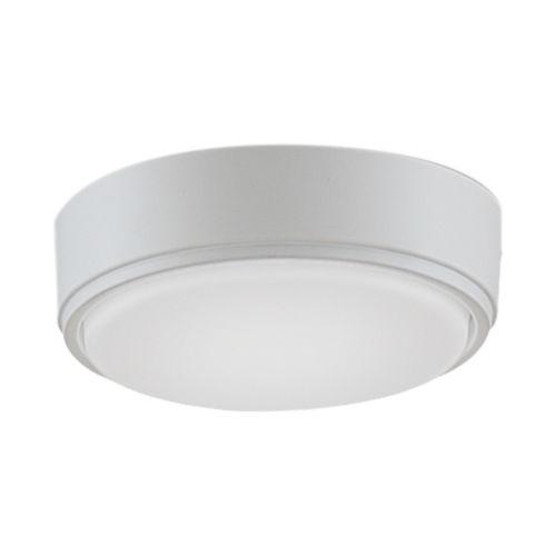 Zonix Custom Matte White LED Light Kit
