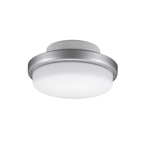 TriAire Custom Silver LED Light Kit