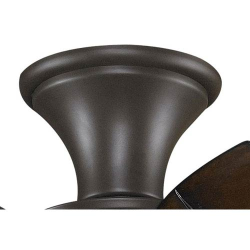 Fanimation Bronze Accent Close to Ceiling Kit