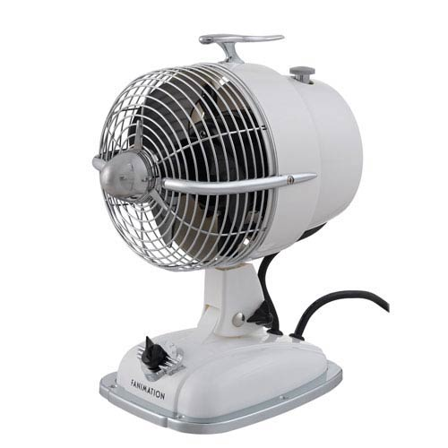 Table Fans Category