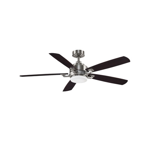 Fanimation Ceiling Fans Floor Fans Amp Table Fans Bellacor