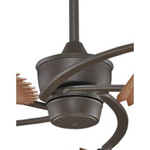 Fanimation islander oil rubbed bronze energy star ceiling fan fanimation islander oil rubbed bronze energy star ceiling fan housing aloadofball Images