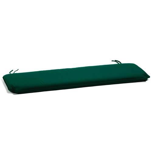 Hunter 5-Ft. Bench Cushion
