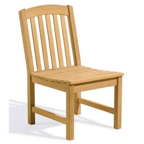 Chadwick Sidechair