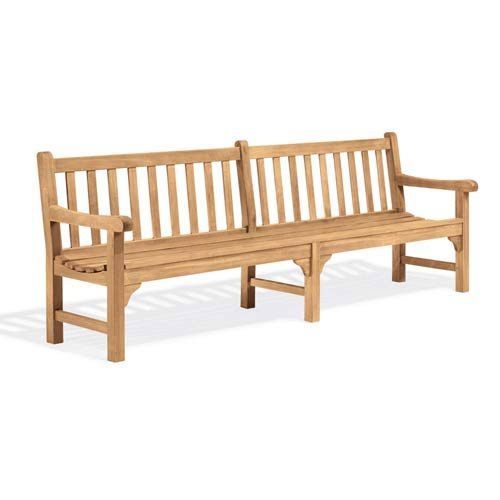 Essex 8-Ft. Bench
