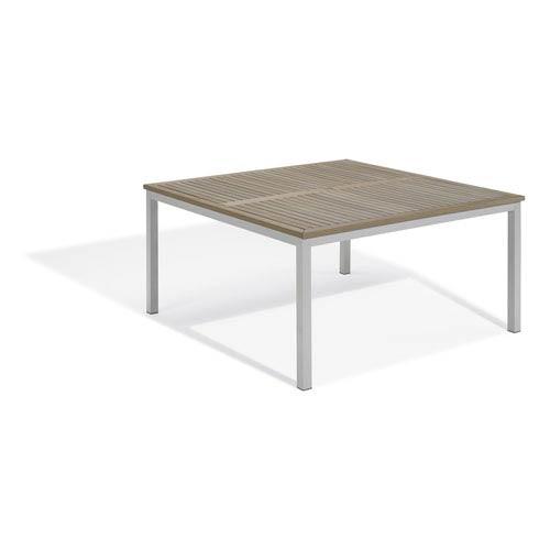 Patio Tables On SALE | Bellacor
