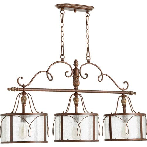 Copper Pendant Lighting Free Shipping | Bellacor