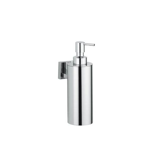 Wall Mounted Bathroom Soap Dispenser Bellacor