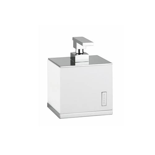 Demetra Soap Dispenser