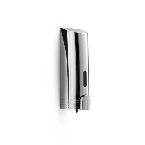Otel Chrome Soap Dispenser