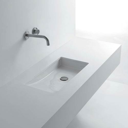 Undermount Bathroom Sinks Free Shipping Bellacor