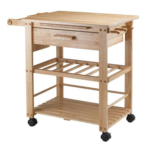 Finland Kitchen Cart