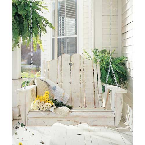 Patio & Porch Swings Category