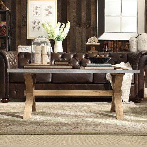 Transitional Accent Tables Free Shipping Bellacor