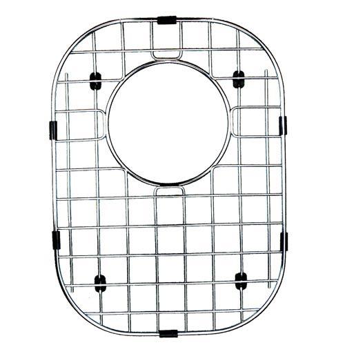 Premium Kitchen Stainless Steel 13-Inch Bottom Grid