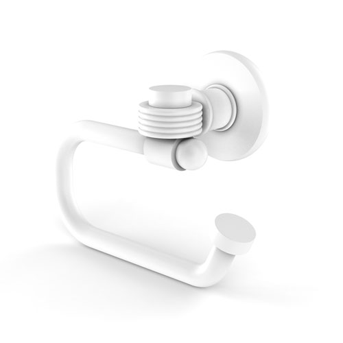 Continental Toilet Paper Holders