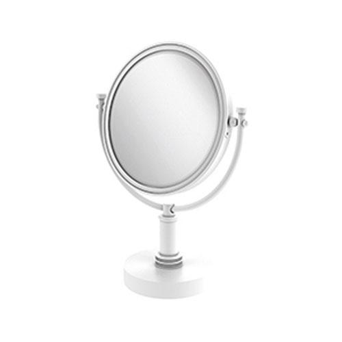 Make-Up Mirrors