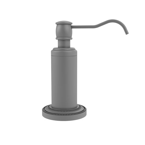 Dottingham Soap Dispensers
