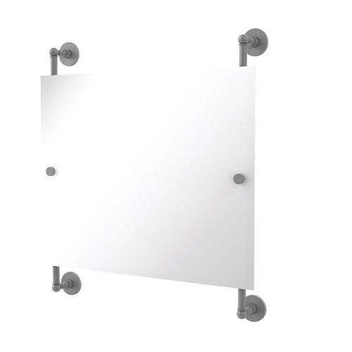 Prestige Skyline Wall Mirrors