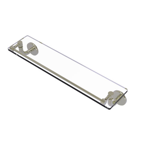 Remi Glass Shelves