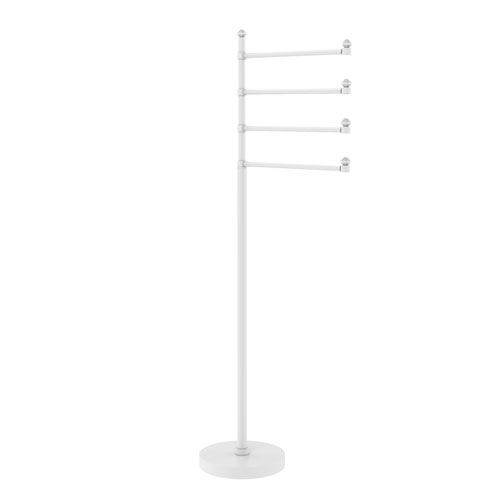 Southbeach Assorted Free Standing Accessories