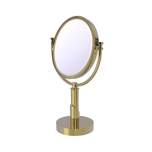 Tribecca Make-Up Mirrors