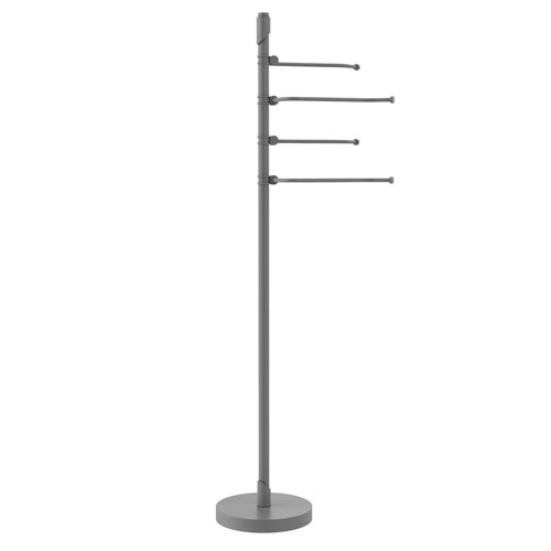 Tribecca Assorted Free Standing Accessories