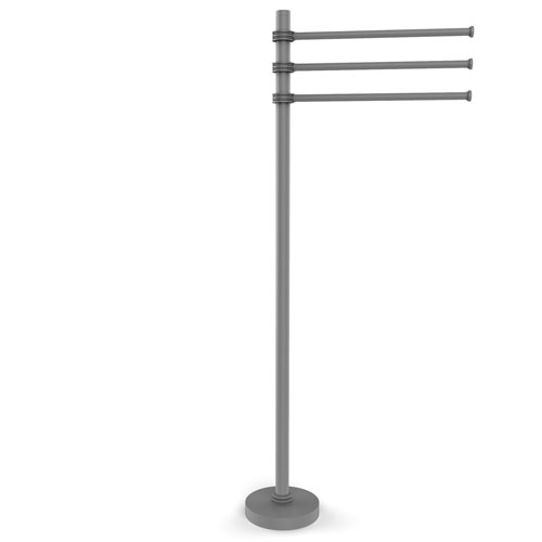 Assorted Free Standing Accessories