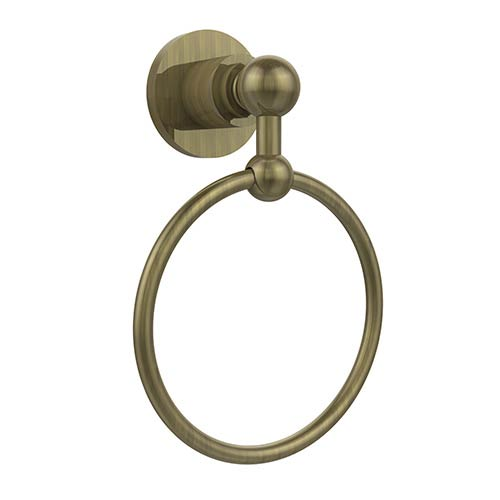 Astor Place Towel Ring