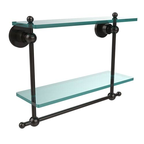 Bathroom Racks And Shelving Free Shipping | Bellacor