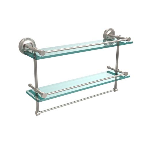 Bathroom Racks And Shelving | Bellacor